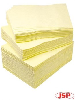SORBENT SORB-CHEM-SHEETS