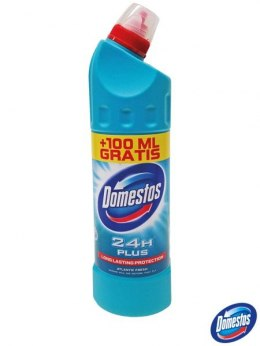 PŁYN DO WC DOMESTOS-650ATL-Q