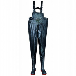 BUTY WYSOKIE CHEST WADER S5 FW74 PORTWEST
