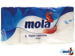 PAPIER TOALETOWY MOLA-PAP_W