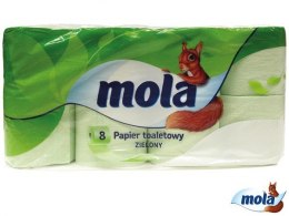 PAPIER TOALETOWY MOLA-PAP_Z
