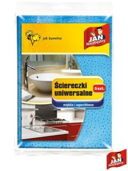 ŚCIERKA JAN-SCIEBAW_5