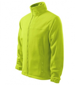 POLAR MĘSKI 280G JACKET 501