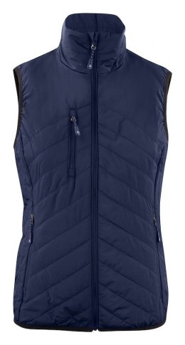 DEER RIDGE VEST LADY