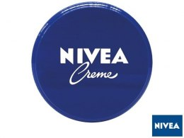 KREM DO RĄK NIVEA-KREM