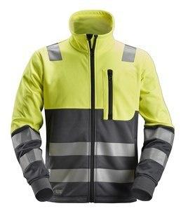 snickerd odzież robocza odblaskowa dla drogowców odzież budowlana