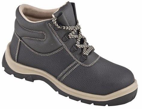 trzewiki robocze ardon tanie obuwie robocze